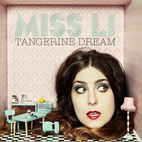 Tangerine Dream [Import]