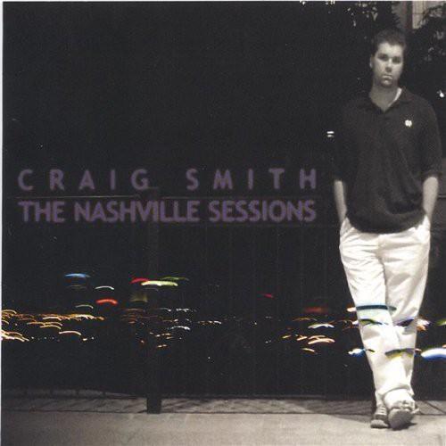 Nashville Sessions EP