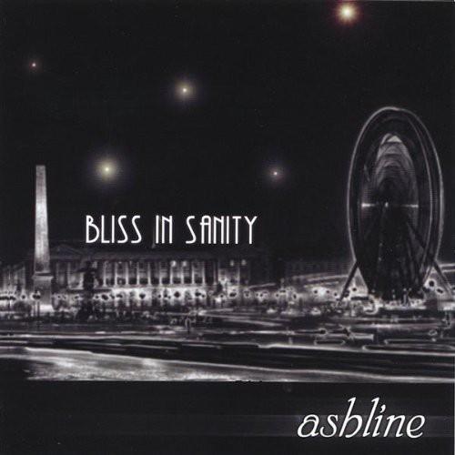 Bliss.In.Sanity