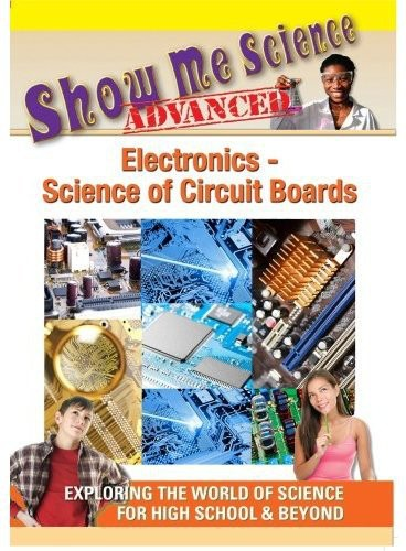 Electronics: Science of Circuit Boards