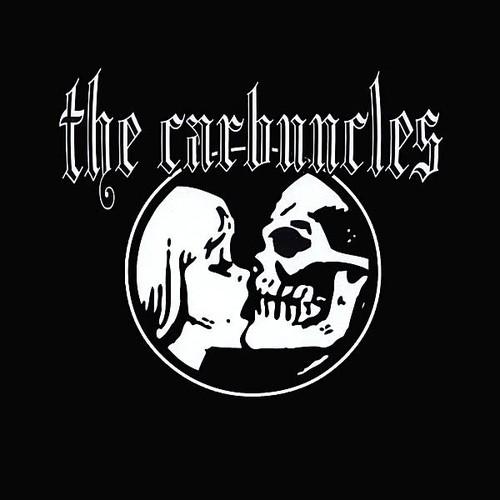 Carbuncles