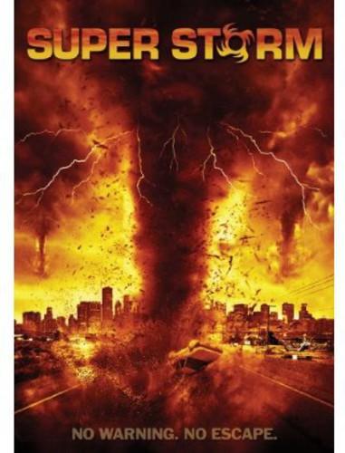 Super Storm