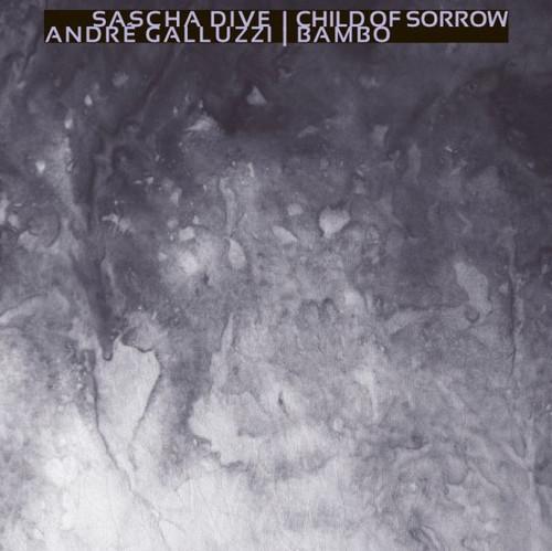 Child Of Sorrow/ Bambo