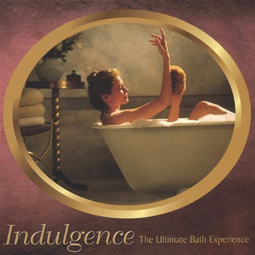 Indulgence-The Ultimate Bath Experience