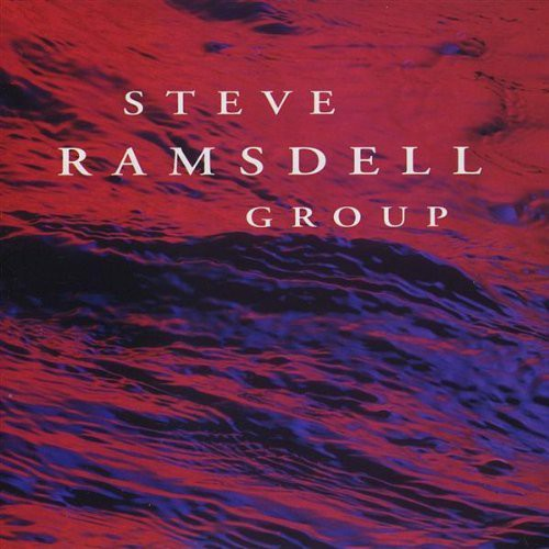 Steve Ramsdell Group