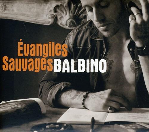 Evangiles Sauvages [Import]