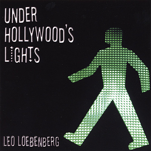 Under Hollywood Lights