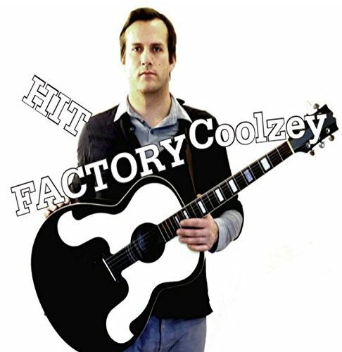 Hit Factory