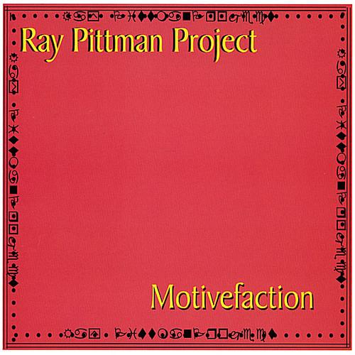Motivefaction