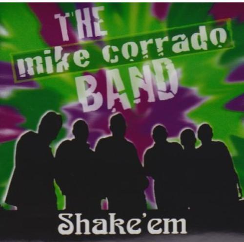 Shakeem Live