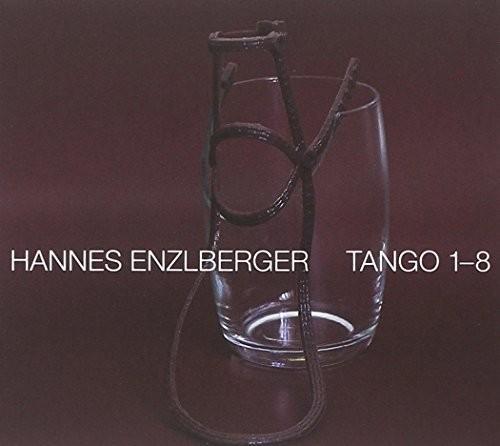 Tango 1-8