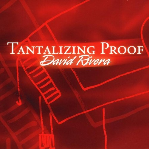 Tantalizing Proof