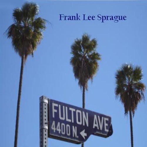 Fulton Avenue