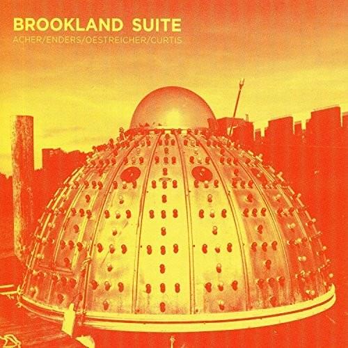 Brookland Suite [Import]