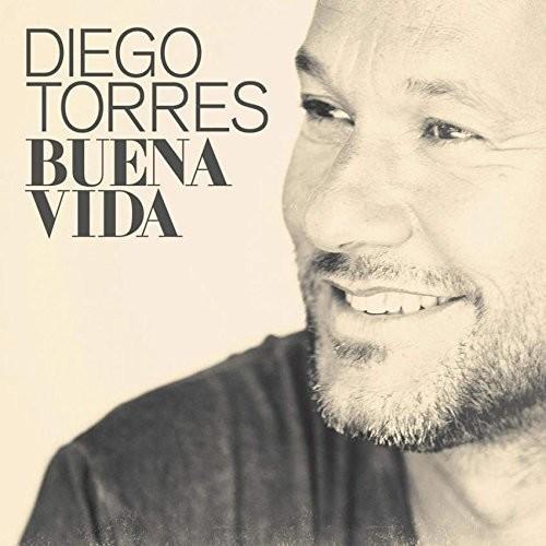 Diego Torres - Buena Vida