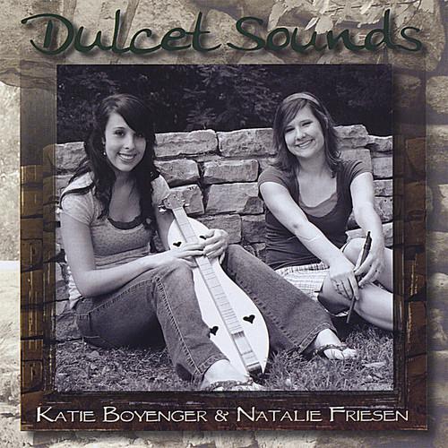Dulcet Sounds