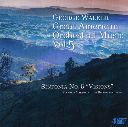 Great American Orch Music 5