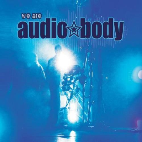 We Are Audiobody