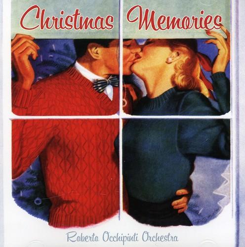 Christmas Memories /  Various