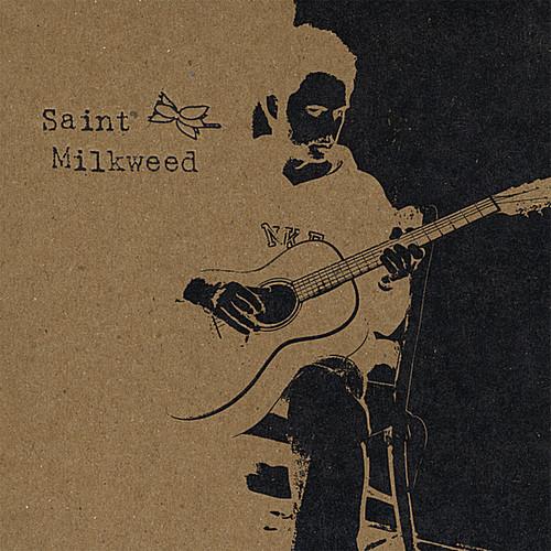 Saint Milkweed