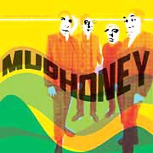 Mudhoney - Since We've Become Translucent [Vinyl]
