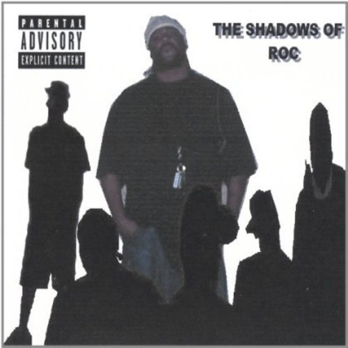 Shadows of Roc