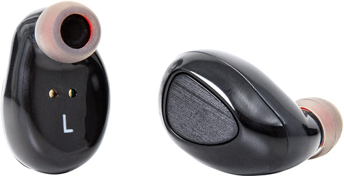 Sony earbuds blu - bluetooth earbuds smallest