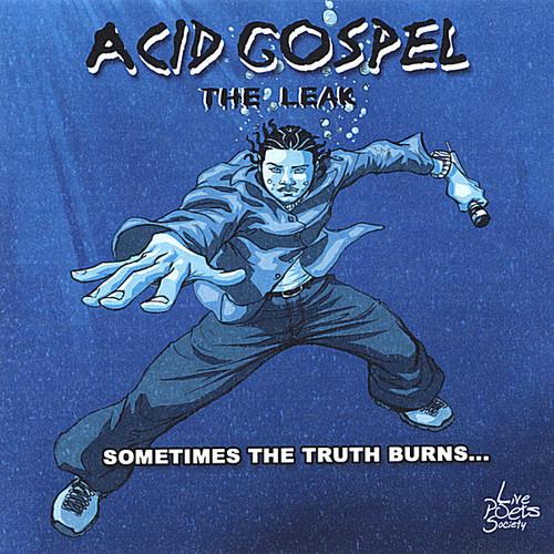 Acid Gospel