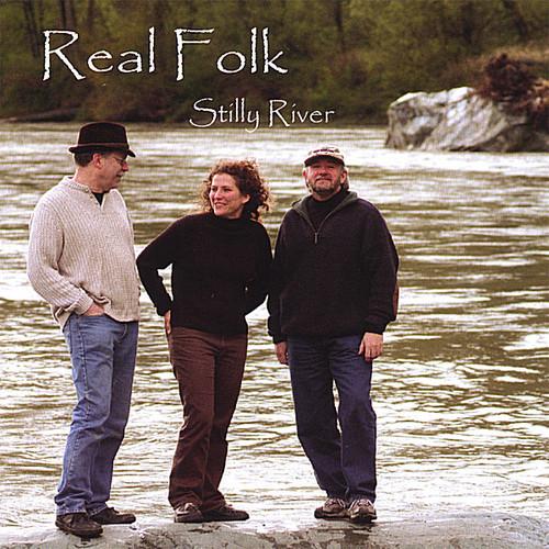 Stilly River