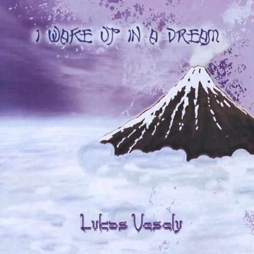 I Wake Up in a Dream