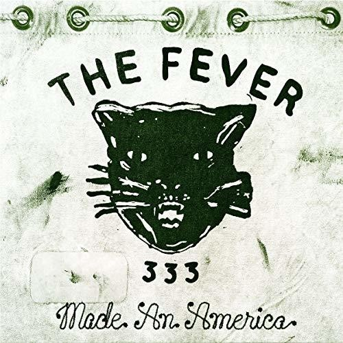 FEVER 333 - Made An America [LP]