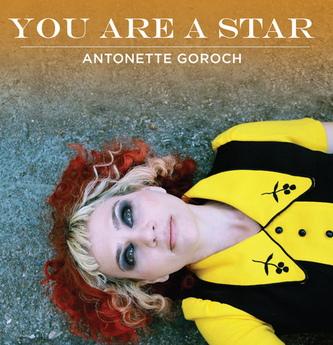 You Are A Star EP