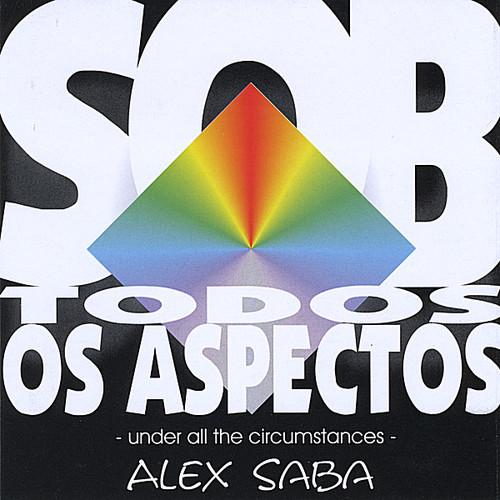 Sobtodososaspectos (Underallthecircumstances)