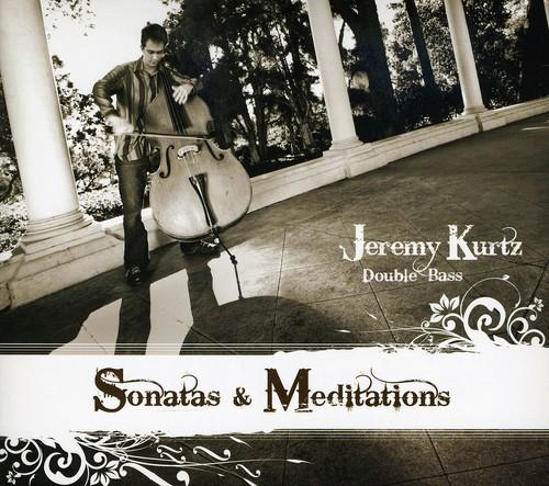 Sonatas & Meditations