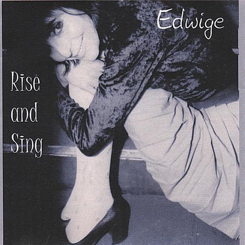 Rise & Sing