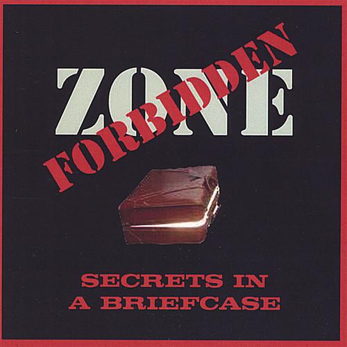 Secrets in a Briefcase