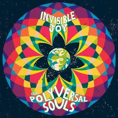 Invisible Joy