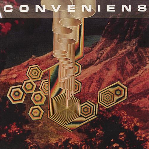 Conveniens