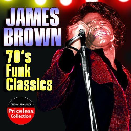70's Funk Classic