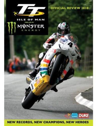 TT 2010 Review