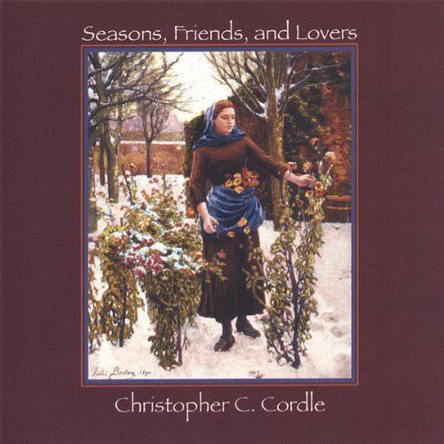 Seasons Friends & Lovers