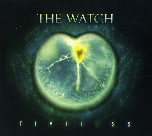 Watch - Timeless [Import]