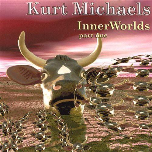 Inner Worlds-Part One