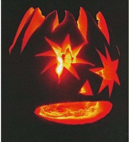 Modern Marvels: Halloween Tech