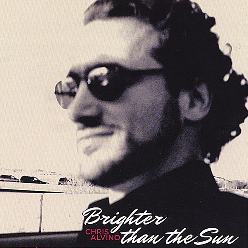 Brighter Than the Sun