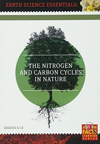 Earth Science Essentials: Nitrogen & Carbon