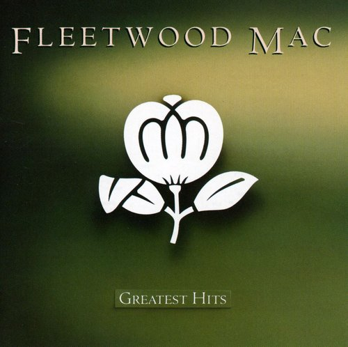 Fleetwood Mac-Greatest Hits