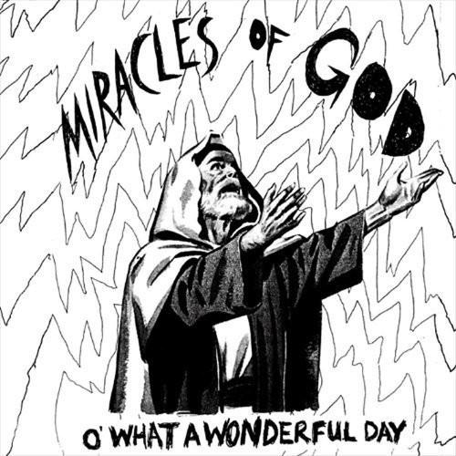 O' What a Wonderful Day