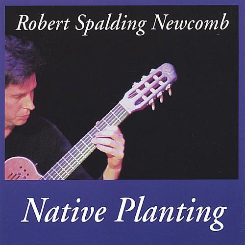 Native Planting