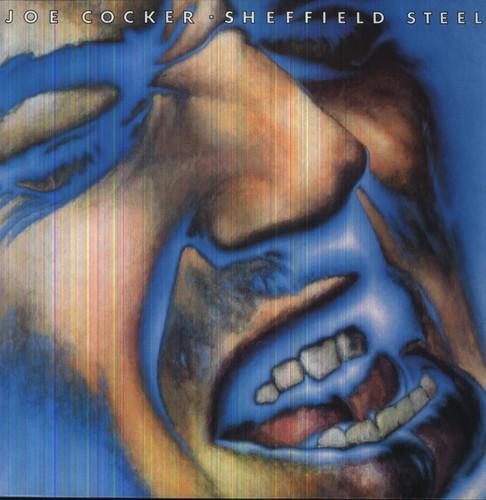 Sheffield Steel [Import]